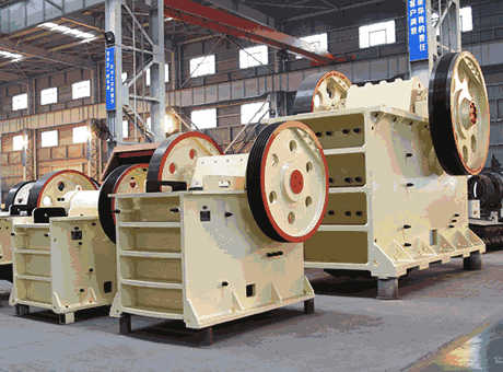Stone Crusher Cmemachinery In Slovakia