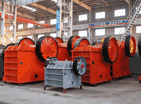 200tph Stage Stone Crusher Machine Manufacturer In