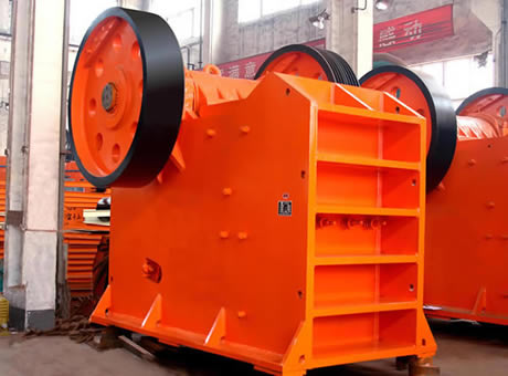 Ball Mill For Eaf Slag Crushing