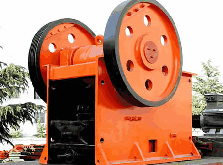 Jaw Crusher Bb 100 Bb 200  Clarkson Laboratory And
