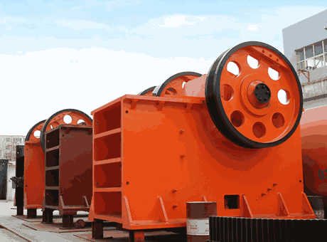 Mini Stone Crusher Machine Mini Stone Crusher Machine