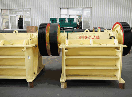 Used Static Stone Crusher Sales In South Africa