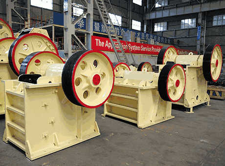 India 200 Tph Stone Crushing Plant For Aggregates Of Sand