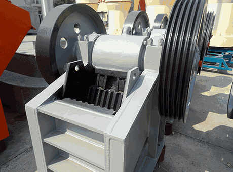 Stone Crusher Machine Plant Germanyjaw Crusher