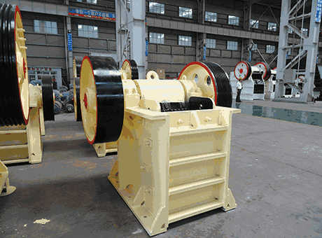 Crusher Plant For Sale In Goa Solutions Kefid Machinery