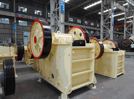Nigeria Best Balsalt Jaw Crusher