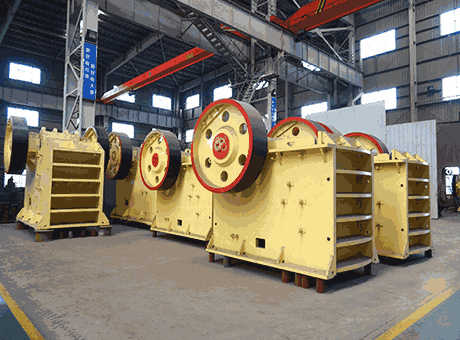 Good Jaw Stone Crusher In Azerbaijan  Gruppo Edilamar
