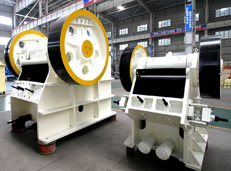 Crushers Suppliers South Africa