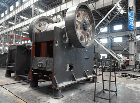 Tph Grinding Ball Mill  Crusher Grinding Mills Crushing