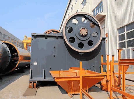 Ore Crusher How To Make Jaw Crusher Machine