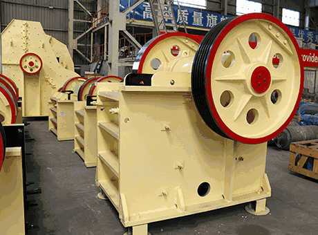 Crusher 200tph Stone Crushing Plant India