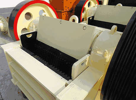 Crusher Parts Jaw Plate Bowl Liner  Jinhua Steel