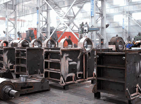 China Stone Crusher Price China Stone Crusher Price