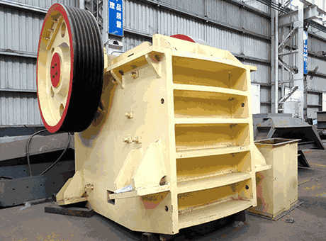 Used Stone Crusher Price South Africa