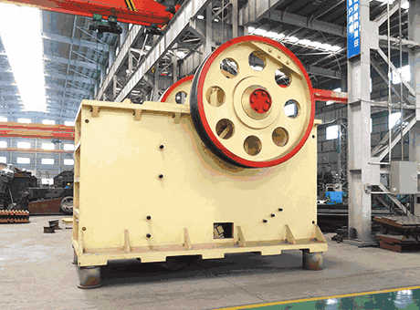 China 200 Tph Jaw Crusher Plant Price Manufacturers And