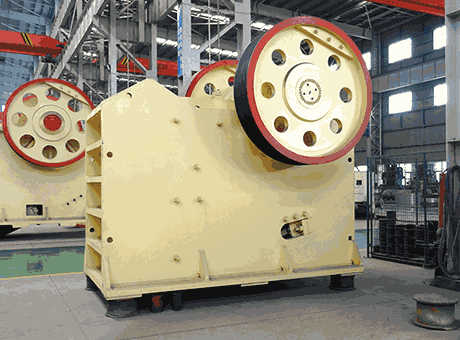 10 Types Of Stone Crusher Plants Price And More For Sale