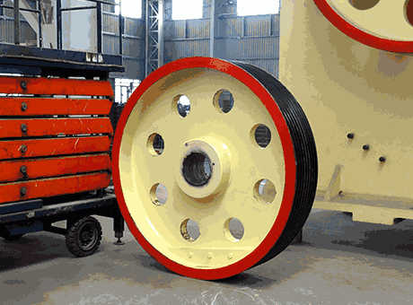 Jaw Crusher In Nigeria For Saleconstruction Waste Crusher
