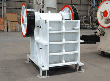 Beli Belt Conveor Crushercrusher