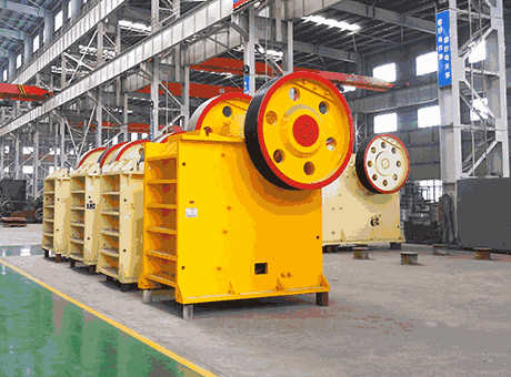 Stone Crusher Machinery  Home  Facebook