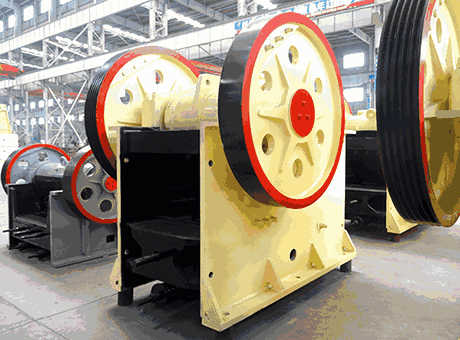Primary Jaw Crusher India Customer Case  Straffe Artist