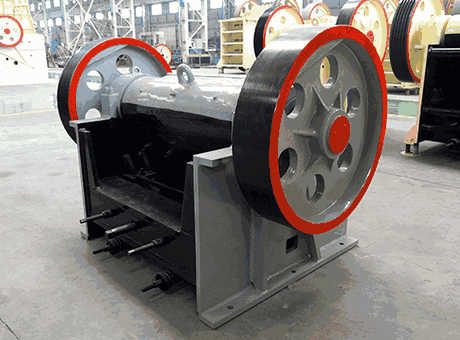 Used Limestone Crusher Manufacturer In Angola