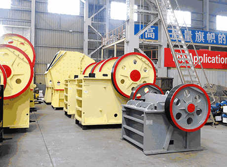 Granite Stone Crusher Machine Manufacturers Company