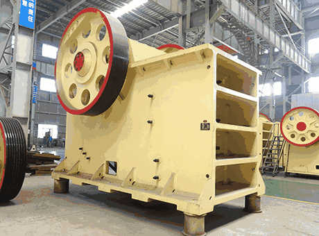 Pe Jaw Crusher For Salefrom Uganda Panola Mining