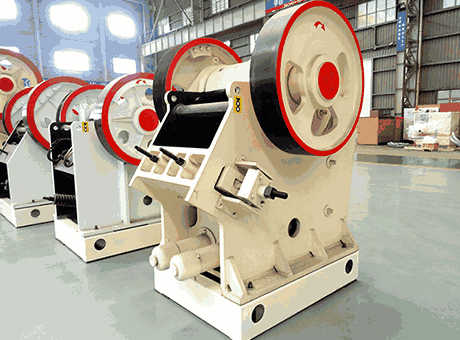 Stone Crushers For Sale In Sa
