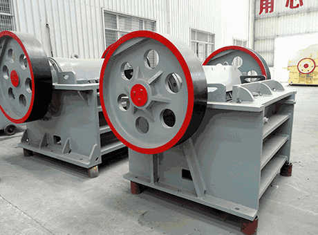 Jaw Crusher Ball Mill Slag Dryer Raymond Mill