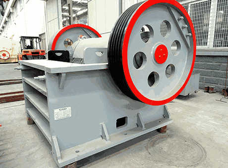 Used Stone Crushers For Sales In South Africa