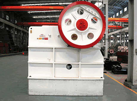 Bearing In The Ball Mill Mtm Crusher