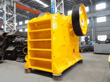 Reliable Rock Jaw Crusher Plant With Ce
