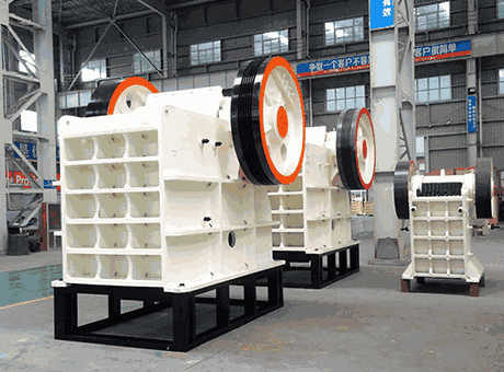 Single Pitch Spiral Classifier Stone Crusher Machine In