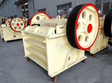 Stone Crushing Plantftm Machinery