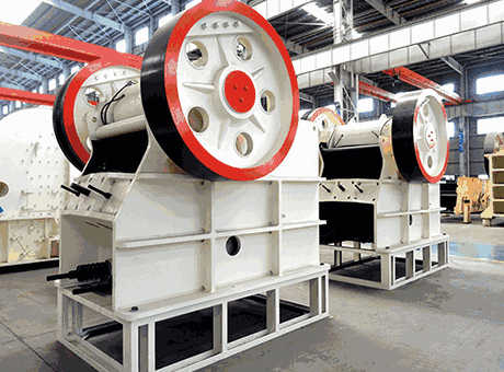 China Jaw Crusher Jaw Crusher Manufacturers Suppliers