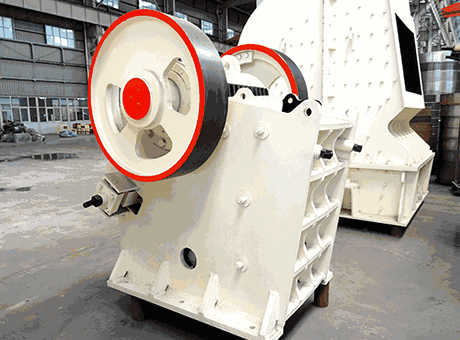 Stone Crusher Plant Price In South Africa