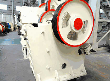 Stone Crusher For Mining Equipment For Sale  Kefid Machinery