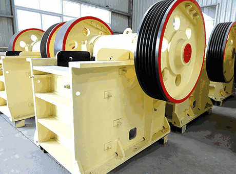 Ball Mill Dispersion Machineball Mill