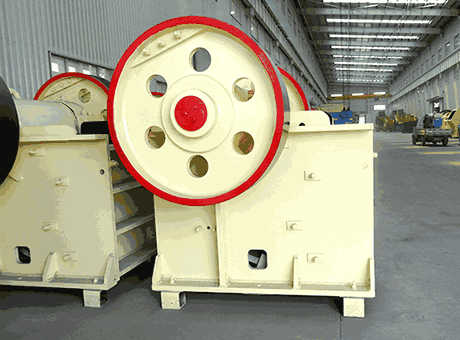 Solutions Of Stone Crusher Plant Tph Price