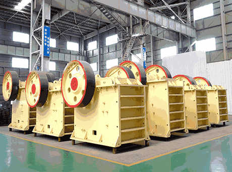 Used Limestone Crusher Suppliers In Indonessia