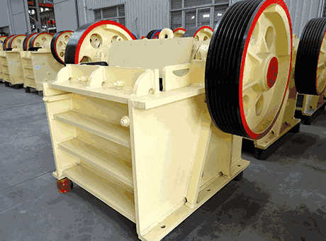Stone Crusher 200 Tph Manufacturers In India