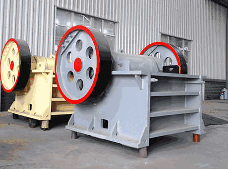Stone Crusher  Manufacturers  Suppliers In India