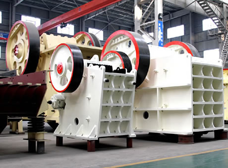 Mill Price In Kenya Jaw Crusher Ball Mill Mining Machine