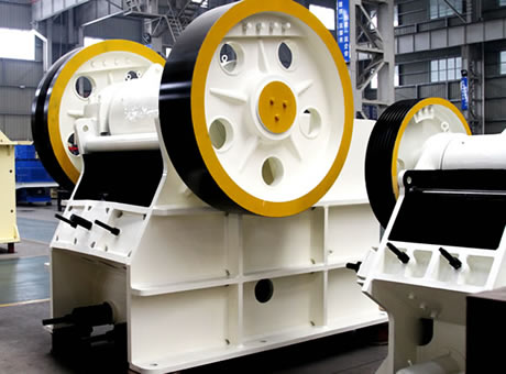 10 Fines Aggregate Crushing Value Formulajaw Crusher