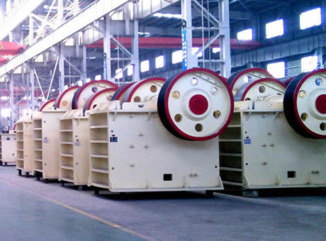 Stone Crusher Machine Manufacturer In Kenyastone Crusher