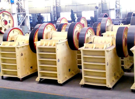 100 Tph Jaw Crusher Price In India Mining Crushing Milling