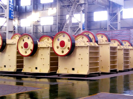 300tph Ball Mill Made In China And India And Usa