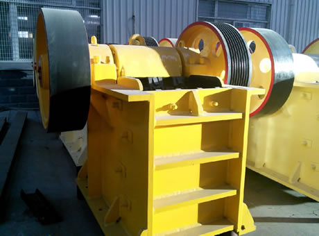 Scale Used Stone Crusher Equipment For Sale  Kefid Machinery