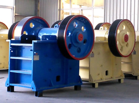 China Stone Crusher Machinery Manufacturers Suppliers