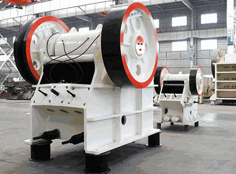 Shriram Mining Equipments Indore  Manufacturer Of Stone